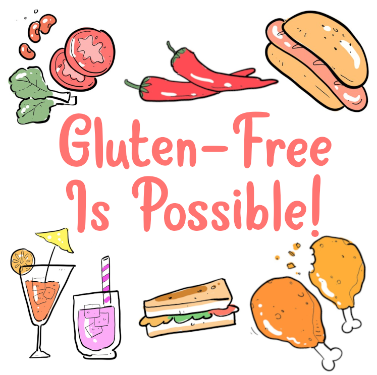 Gluten_Free_Is_Possible_GFJ_Front_Page
